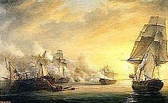 Second Battle of Algeciras httpsuploadwikimediaorgwikipediacommonsthu