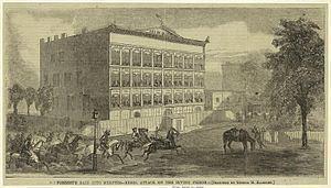 Second Battle of Memphis httpsuploadwikimediaorgwikipediacommonsthu