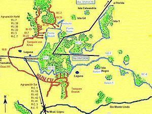 Second Battle of Nanawa httpsuploadwikimediaorgwikipediacommonsthu