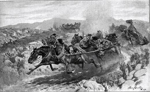 Second Boer War The British Army and the Second Boer War Battlefield Anomalies