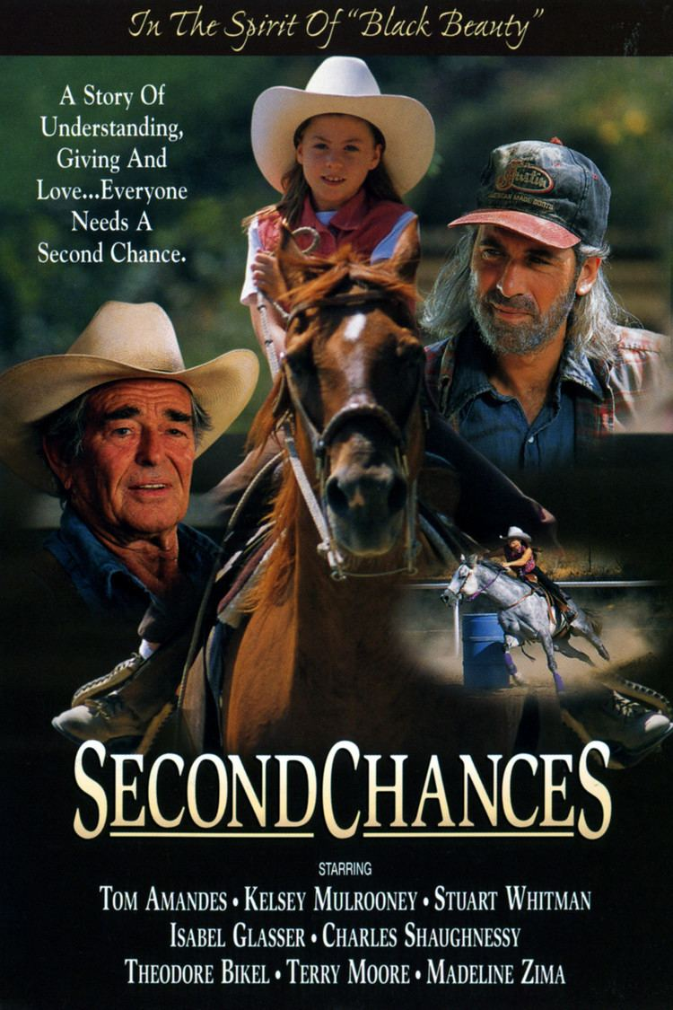Second Chances (film) wwwgstaticcomtvthumbdvdboxart22682p22682d