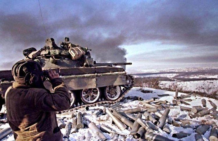 Second Chechen War 2staticfjcdncompicturesWarsecondchechenwar