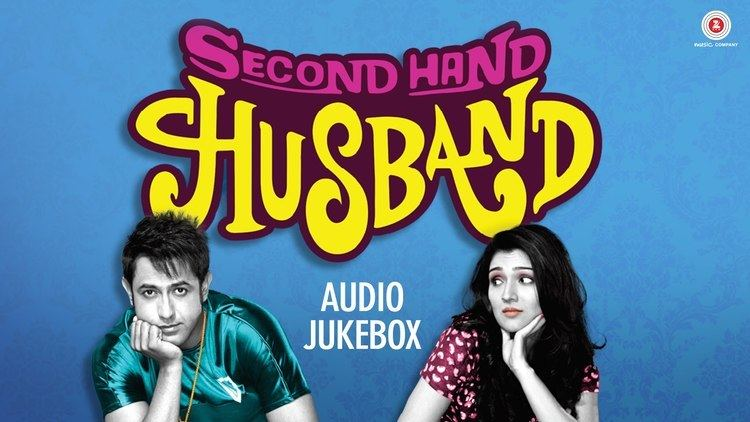Second Hand Husband Audio Jukebox Dharamendra Gippy Grewal Tina