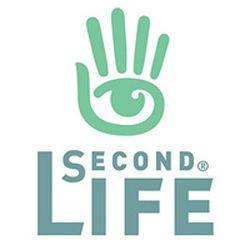 Second Life httpslh3googleusercontentcom628Gp9LSFIsAAA