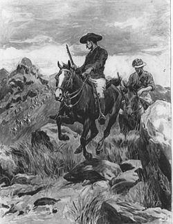 Second Matabele War httpsuploadwikimediaorgwikipediacommonsthu