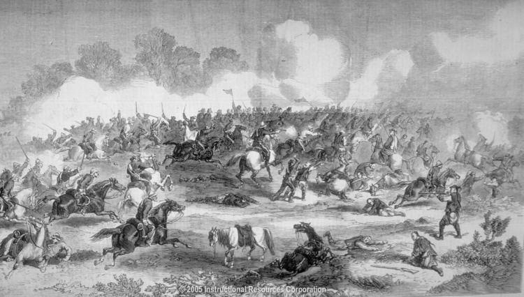 Second Opium War FileDragoon Guards in Second Opium Warjpg Wikimedia Commons