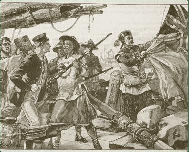 Second Opium War The Second Opium War 18561860