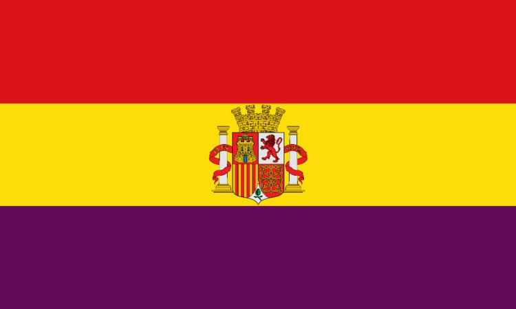 Second Spanish Republic httpsuploadwikimediaorgwikipediacommons99