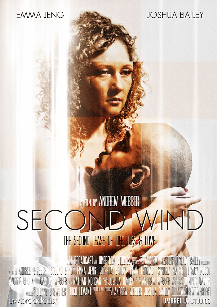 Second Wind (1978 film) OHTV Article SECOND WIND MOVIE AT JAMAICA FILM FESTIVAL 2015