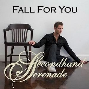 Secondhand Serenade Fall for You Wikipedia