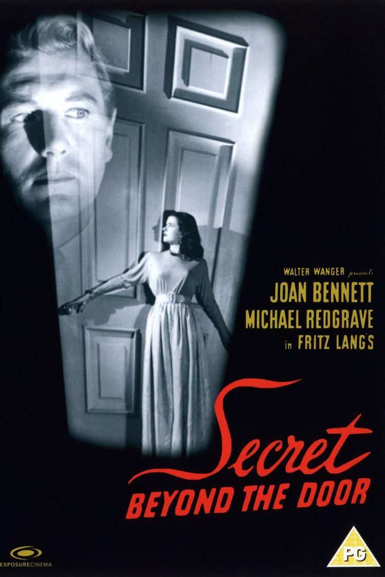 Secret Beyond the Door wwwgstaticcomtvthumbdvdboxart40467p40467d