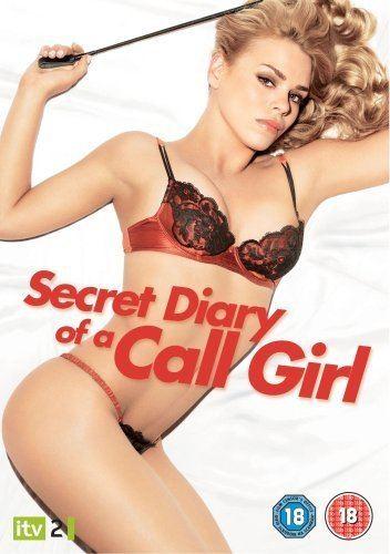A sixx girl call of diary secret Hal C