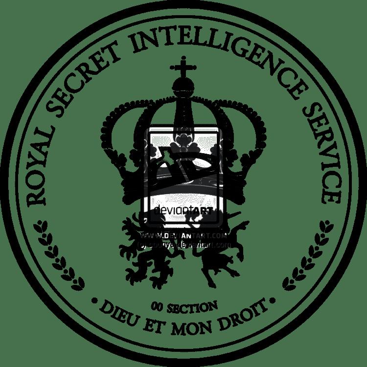 Secret Intelligence Service httpssmediacacheak0pinimgcomoriginals0f