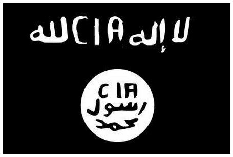 Secret Intelligence Service ISIS ISRAELI SECRET INTELLIGENCE SERVICE The Millennium Report