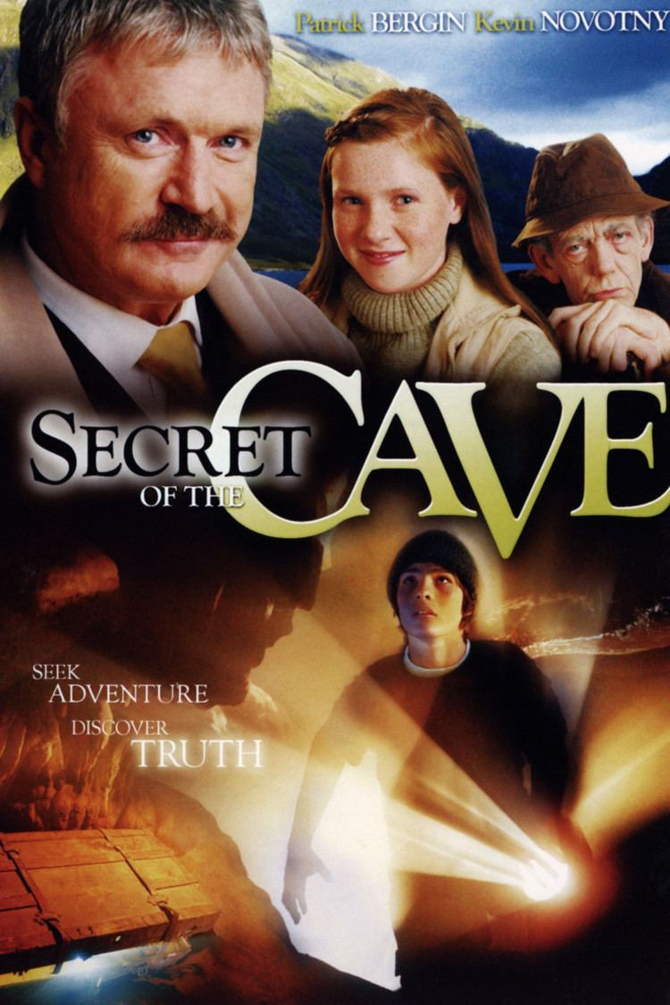 Secret of the Cave wwwgstaticcomtvthumbdvdboxart183179p183179
