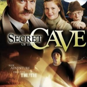 Secret of the Cave A Family Reviews Secret of the Cave