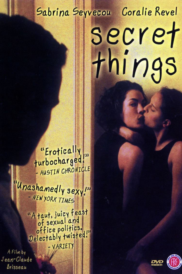 Secret Things wwwgstaticcomtvthumbdvdboxart32906p32906d