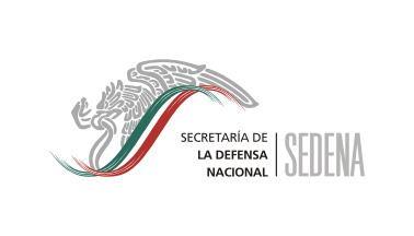 Secretariat of National Defense (Mexico)