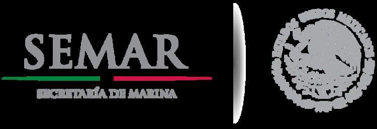Secretariat of the Navy