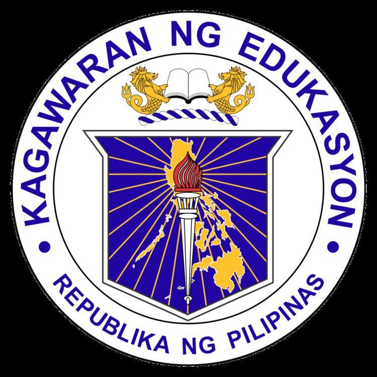 Secretary of Education (Philippines)