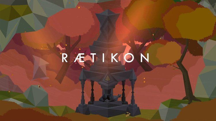 Secrets of Rætikon Broken Rules Announces Secrets of Rtikon Nintendojo