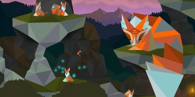 Secrets of Rætikon Secrets Of Raetikon Rock Paper Shotgun PC Game Reviews
