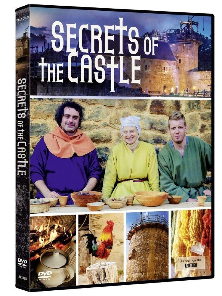Secrets of the Castle wwwacorndvdcommediacatalogproductcache1ima