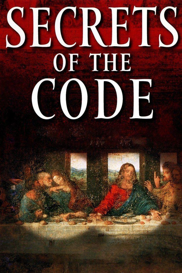 Secrets of the Code wwwgstaticcomtvthumbmovieposters175785p1757