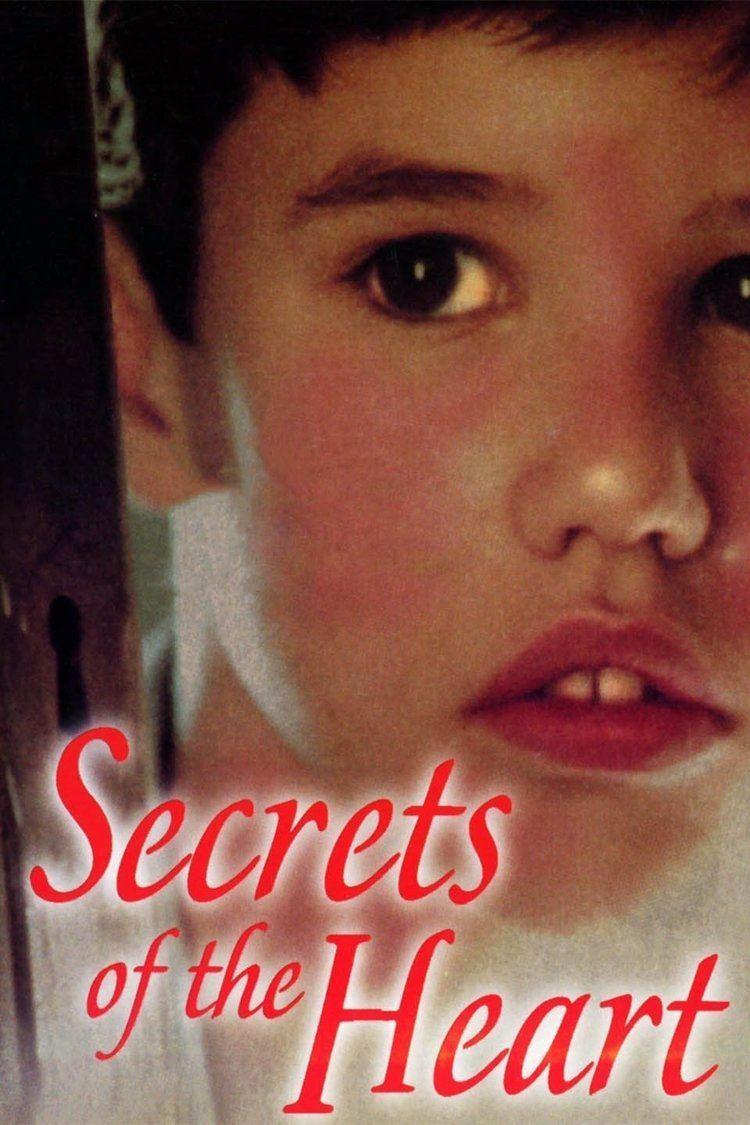 Secrets of the Heart (film) wwwgstaticcomtvthumbmovieposters27387p27387