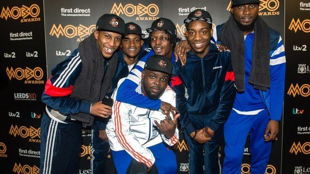 Section Boyz What is Drake39s relationship with The Section CAPITAL XTRA