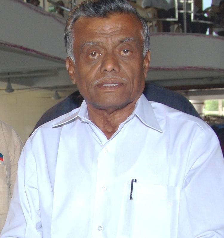 Sedapatti Muthiah Sedapatti Muthiah Wikipedia