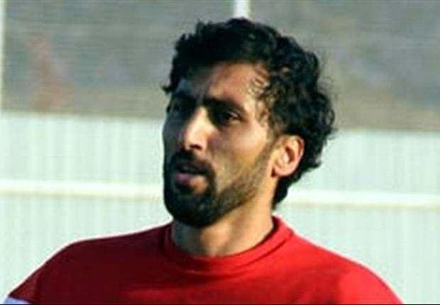 Sedat Bayrak Genler Sedat Bayrak39 ald Goalcom