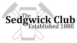 Sedgwick Club