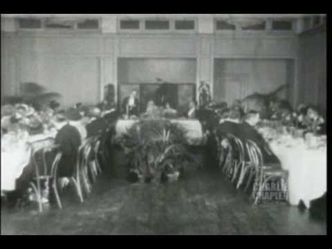 Seeing Stars (film) Charlie Chaplin Buster Keaton in SEEING STARS Circa 1922 YouTube