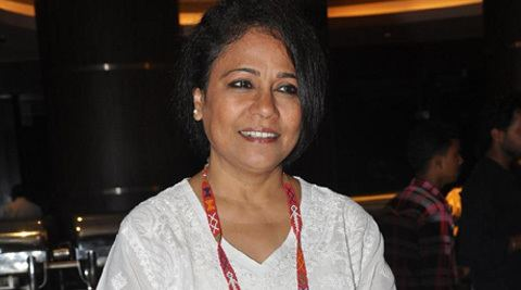 Seema Biswas Better role are being offered to actresses now Seema