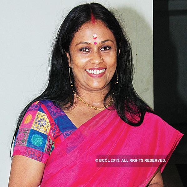 Seema G. Nair timesofindiaindiatimescomphoto20207100cms