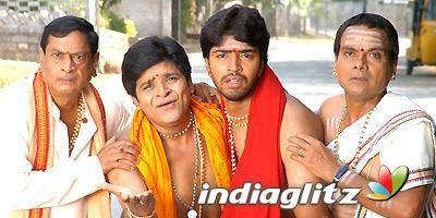 Seema Sastri Seema Sastry Gallery Telugu Actress Gallery stills images clips
