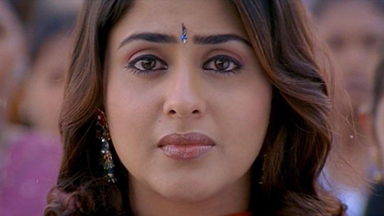 Seema Sastri Seema Sastri Telugu Movie Part 0312 Allari Naresh Farzana