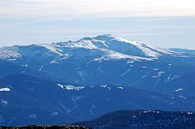 Seetal Alps httpsuploadwikimediaorgwikipediacommonsthu