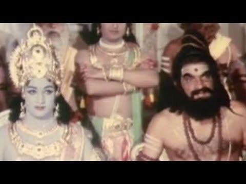 Seetha Kalyanam (2009 film) movie scenes Climax Scene Seeta Kalyanam Telugu Film