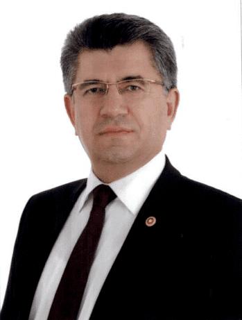 Sefer Aycan Prof Dr Sefer Aycan