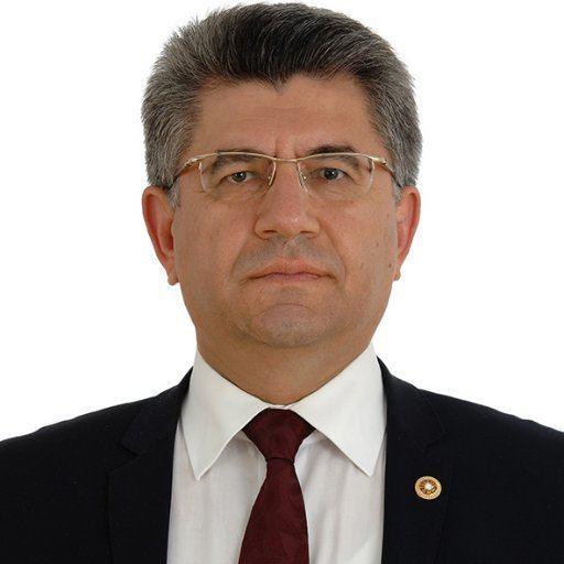 Sefer Aycan ProfDr Sefer Aycan seferaycan Twitter