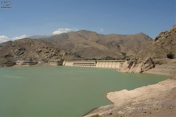 Sefidrud Dam photoswikimapiaorgp0000726039bigjpg