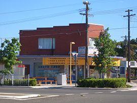 Sefton, New South Wales httpsuploadwikimediaorgwikipediacommonsthu