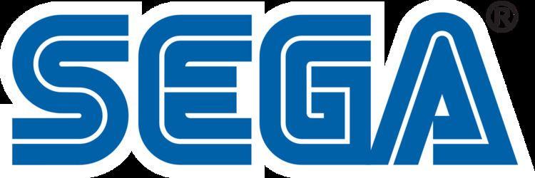 Sega httpsuploadwikimediaorgwikipediacommonsthu