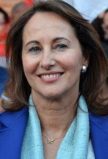 Segolene Royal httpsuploadwikimediaorgwikipediacommonsthu
