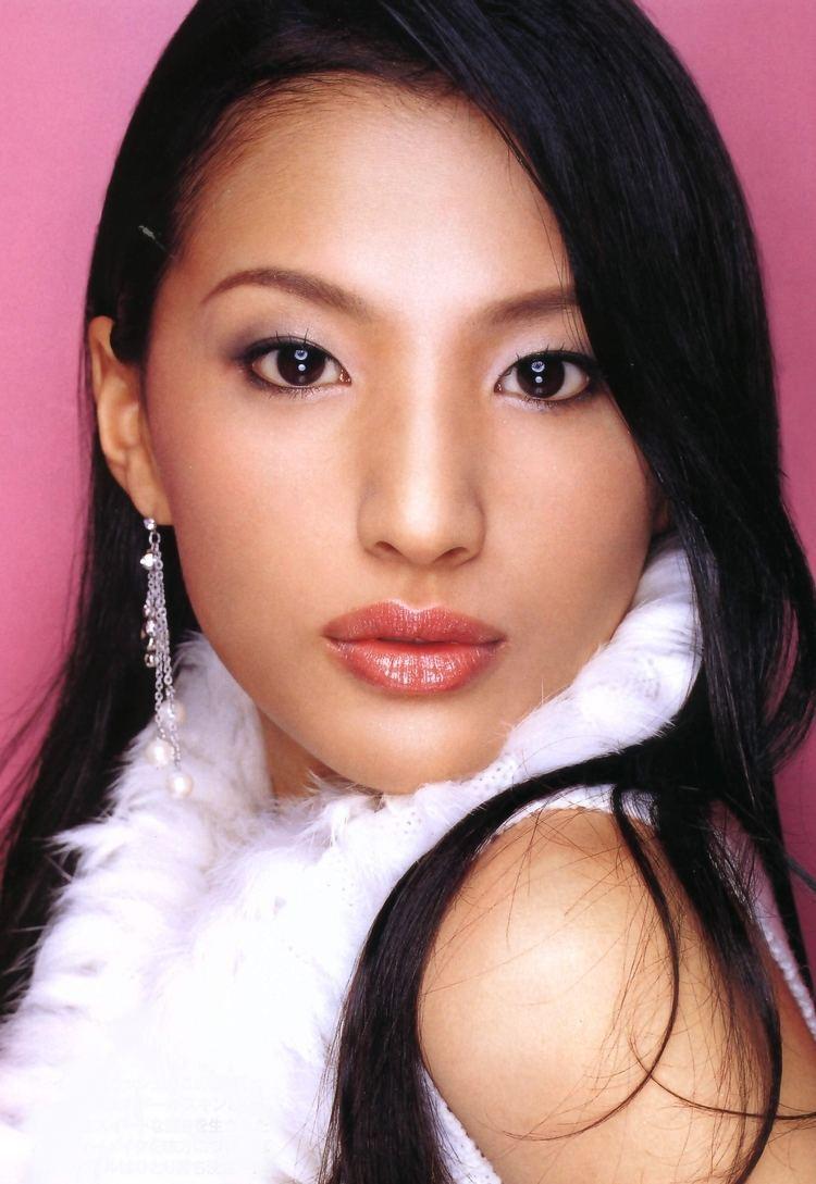 Sei Ashina Poze rezolutie mare Sei Ashina Actor Poza 17 din 21