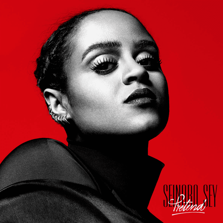Seinabo Sey Seinabo Sey Lyrics Songs and Albums Genius