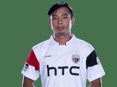 Image result for seityasen singh footballer