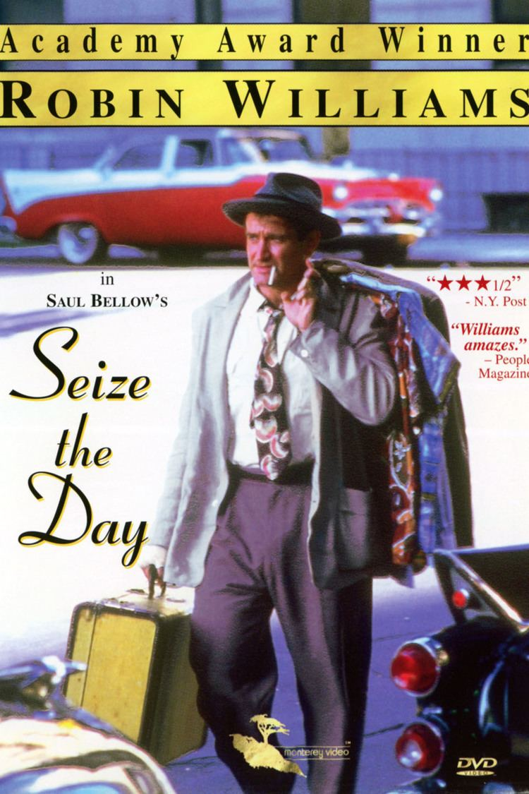 Seize the Day (film) wwwgstaticcomtvthumbdvdboxart47749p47749d